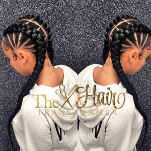 @the_hairtransformer