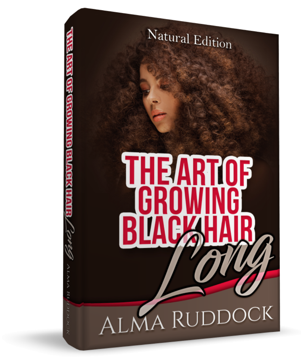 Lets talk curly perms are they a real alternative to a relaxer the art of growing black hair long natural edition urmus Image collections