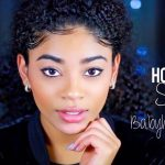How To: SLAY Edges – Baby Hair Tutorial [Video]