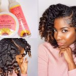 Minimize Shrinkage & Get Big Curly Hair ft. Jane Carter Curls To Go [Video]