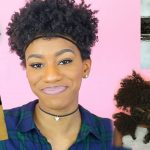 10 Natural Hair Hacks EVERY Natural SHOULD KNOW! Must Know Secrets! [Video]