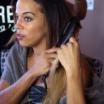 An Everyday Hair Tutorial! [Video]