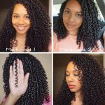 How To Define Curls – 3 Methods for Natural Hair Curl Definition