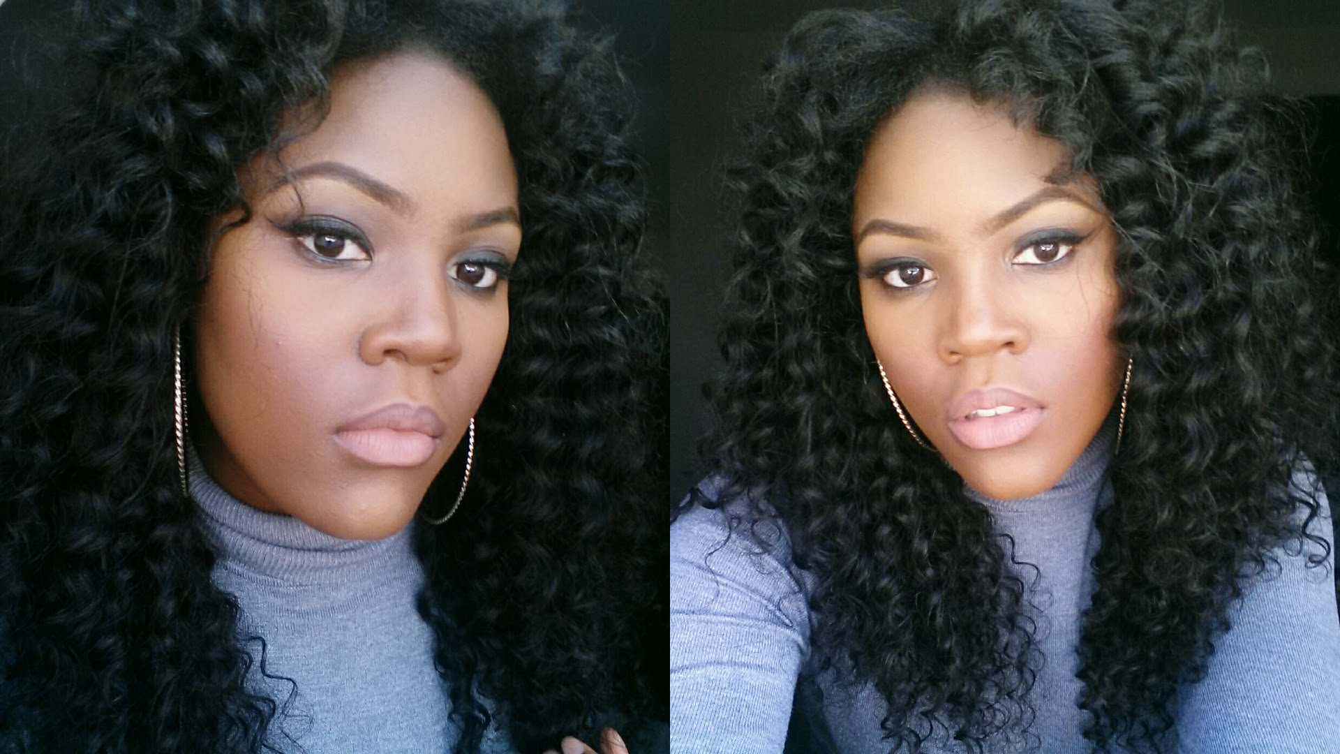 How To Do A Sew In Weave Vevekyd Black Hair Information