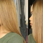 How To Dye Hair: Honey Blonde | Beauty Forever Hair [Video]