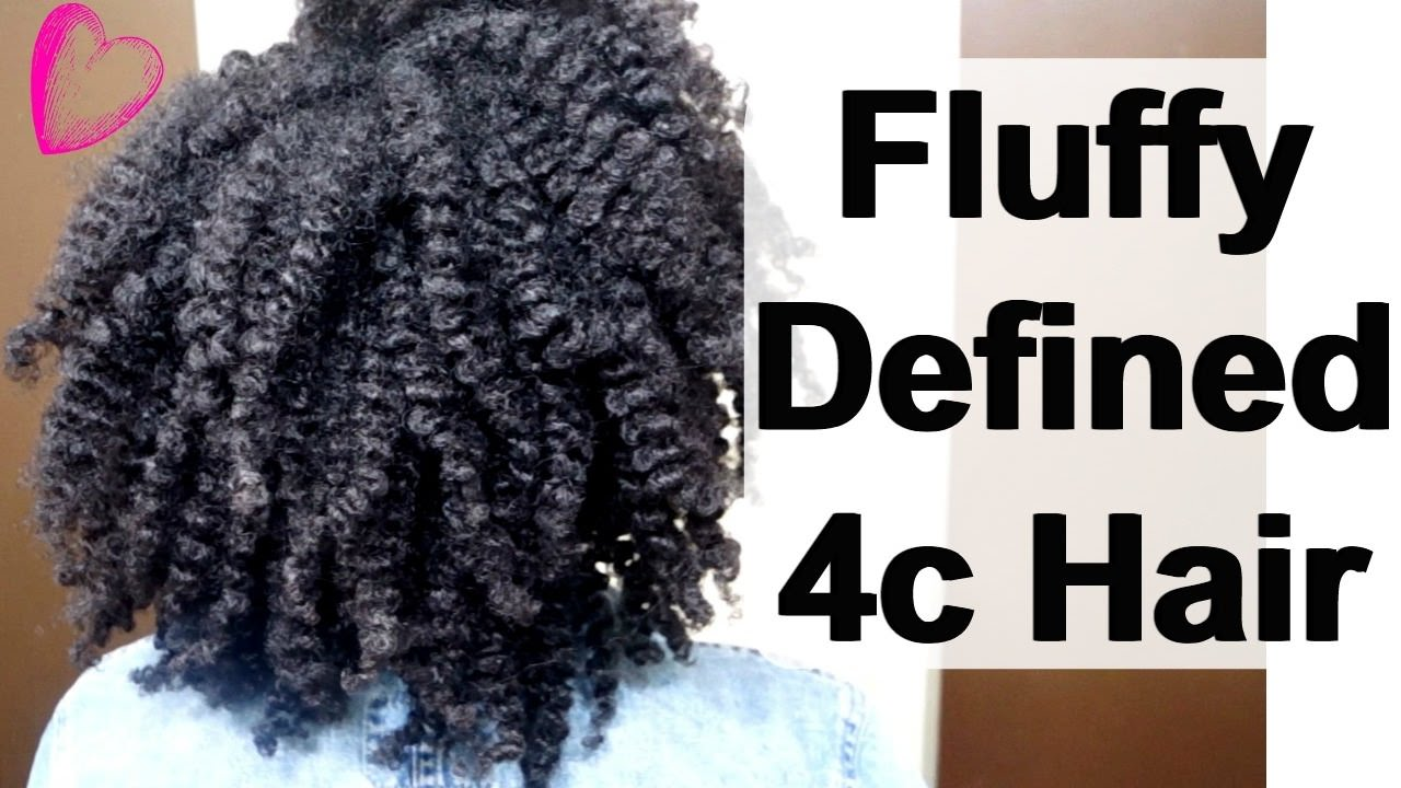 Natural Hair 5 Step Flat Twist Out Tutorial On Dry 4c Not Wash Day Video Black Information