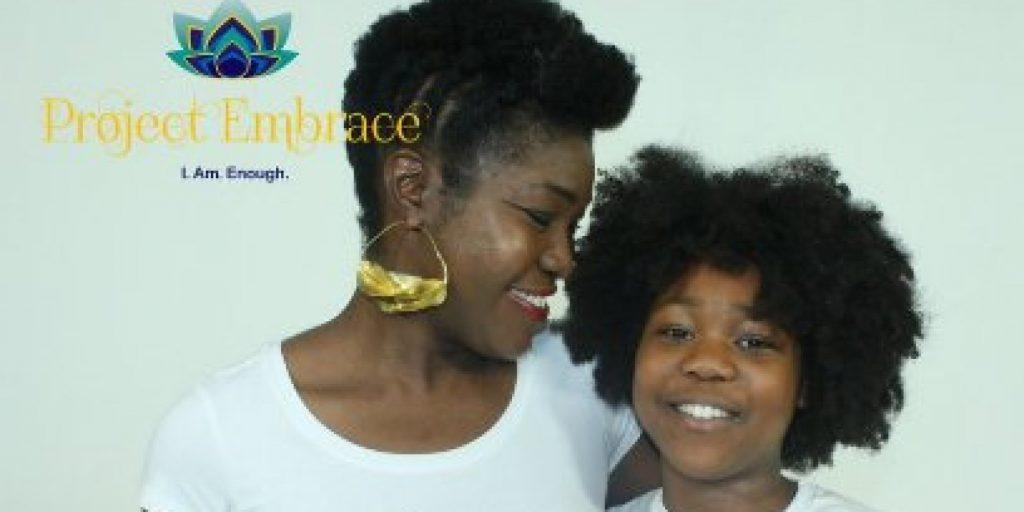 Project Embrace