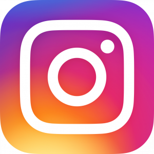 Instagram-official-logo-lo-res-square