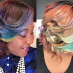 Fun colors by @msklarie