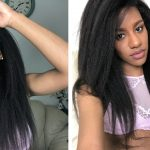 How To Apply A Wig and Make It Look Natural ft Premierlacewigs com BEGINNER FRIENDLY [Video]