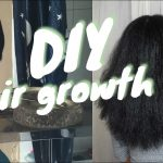 HOW TO | DIY EXTREME HAIR GROWTH OIL FOR LONG SHINY HAIR | REDUCE HAIR FALL [Video]
