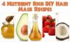 4-Nutrient-Rich-DIY-Hair-Mask-Recipes
