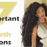 The 7 Most Important Hair Growth Lessons You Will Learn This Year