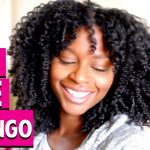 The Gel Free Wash n Go [Video]