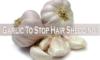 Garlic-to-stop-hair-shedding