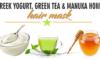Greek-yogurt-green-tea-and-manuka-honey-hair-mask-1