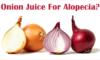 Onion-juice-for-alopecia
