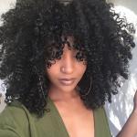 Beautiful curls @naturally.endia