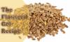 The-flaxseed-gel-recipe