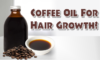 coffee-oil-for-hair-growth2