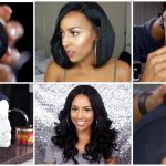 How to Make a Full Wig with Lace Closure (Beginner Friendly) [Video]