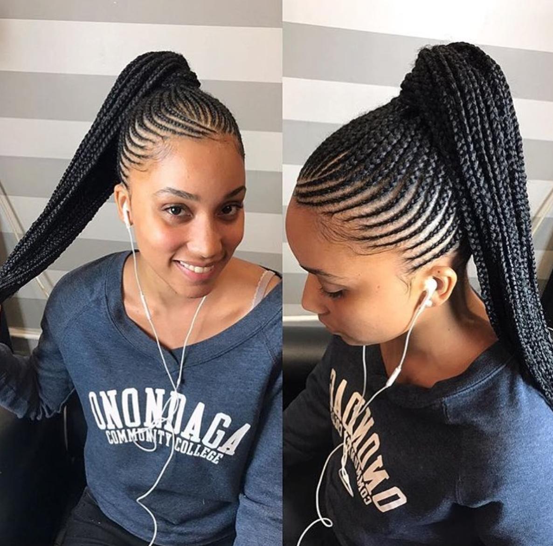 Nice Work By Handsnheartss Black Hair Information