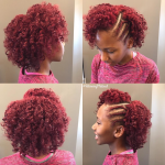 Cute style by @returning2natural
