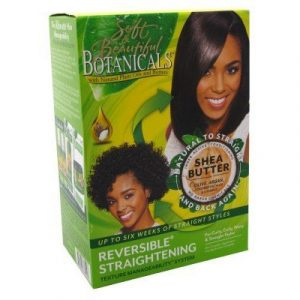 Hair Reverting Too Quickly Here Are 10 Top Anti Reversion