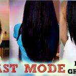 Ayruveda for BEAST MODE hair growth (Indian Secret) [Video]