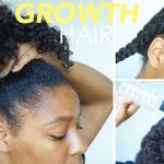 Nighttime Hair Routine for HAIR GROWTH | Stimulate Slow Inactive Hair Follicles [Video]
