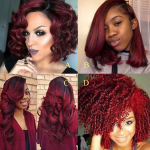 Which is your fav?! via @voiceofhair