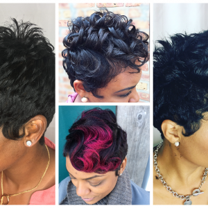Stylist Feature – K_TheStylist