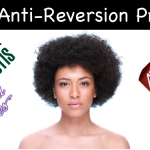 Hair Reverting Too Quickly? Here Are 10 Top Anti-Reversion Products