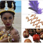16 Hair Accessories to Keep You Queenin'
