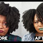 7 Quick Hacks for THICK Type 4 Natural Hair | Bubs Bee [Video]