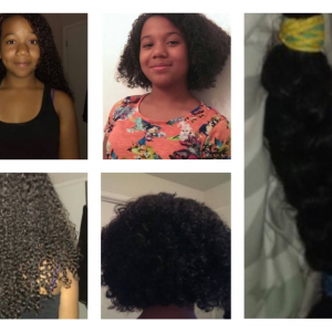 Don't Just Big Chop, Donate It! – All You Need to Know About Hair Donation