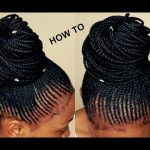 Back To School 2017 Hairstyle (How To) [Video]