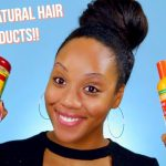 BEST CHEAP CURLY HAIR PRODUCTS & TIPS ON SAVING MONEY! [Video]
