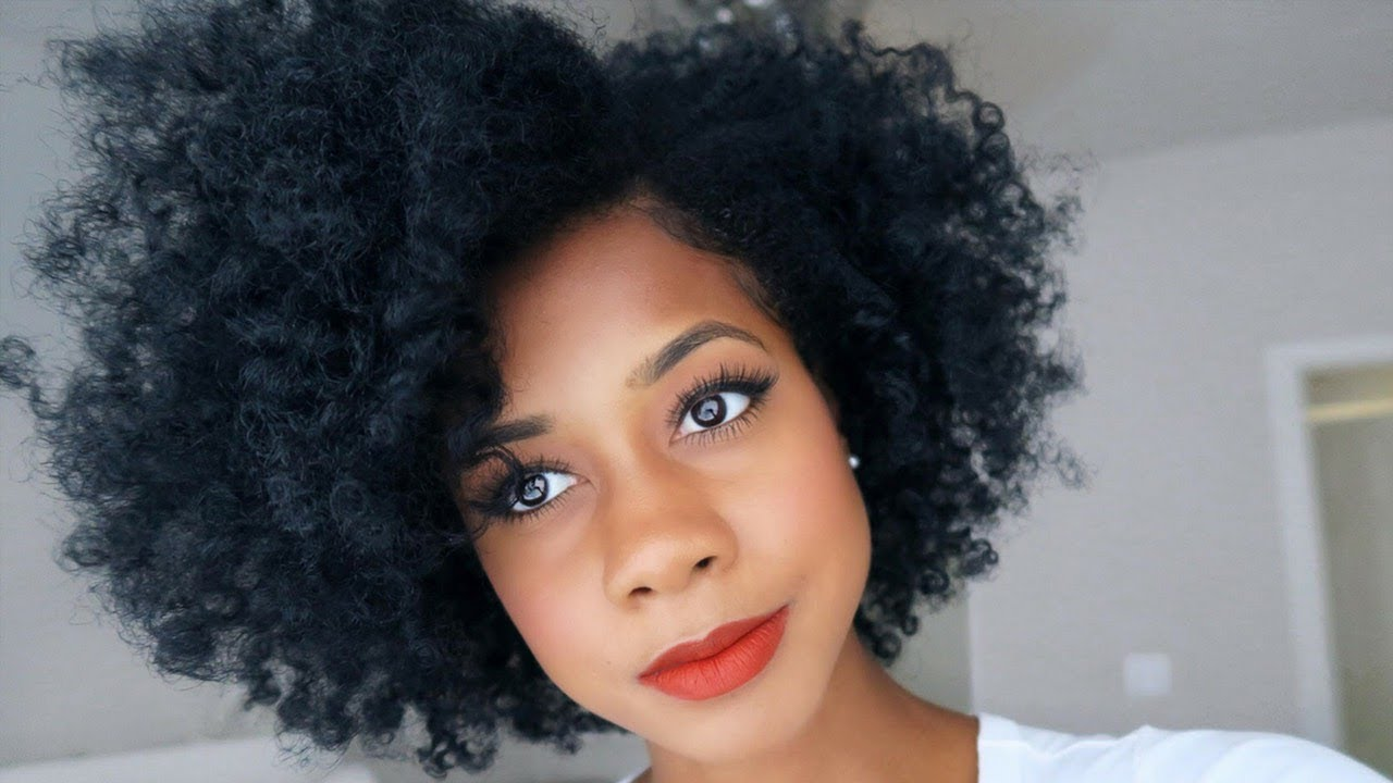 How To Slay A Twist Out Using Only 6 Twists Video