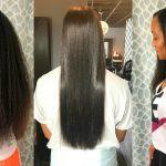 REAL LIFE ADVICE | HOW TO GROW LONG HAIR  [Video]
