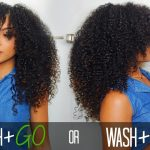 Wash & GO Or Wash & NO!? Ft. Cantu [Video]