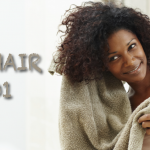 Dry Hair 101 – Everything You Need To Know About Combating Dry Hair