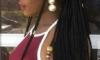 fulani-braids-12