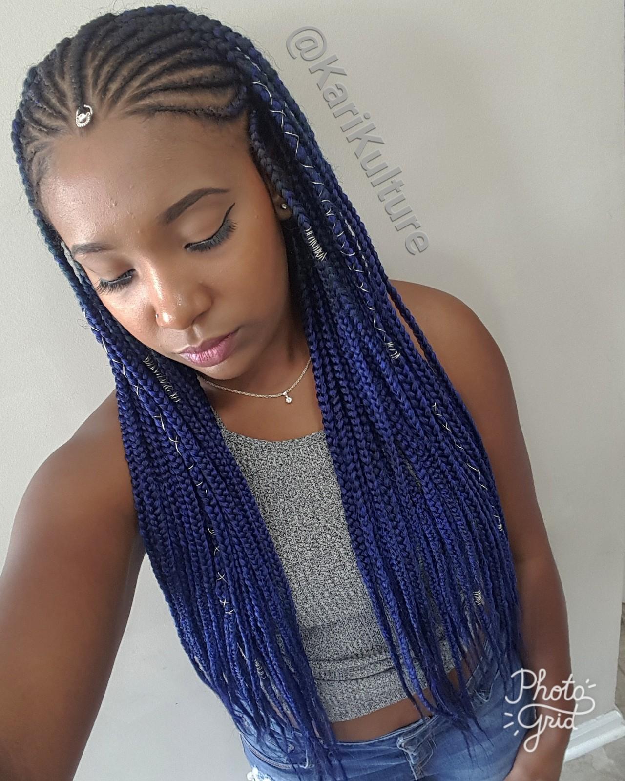 fulani-braids-14