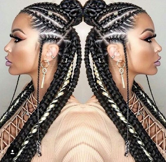fulani-braids-15