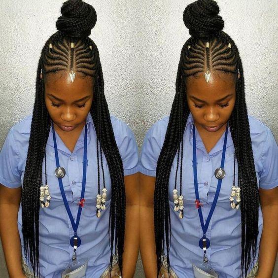 fulani-braids-17