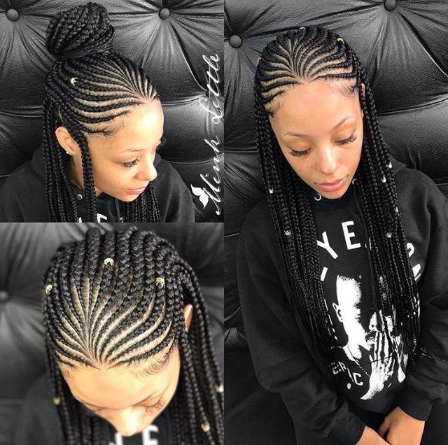 fulani-braids-18