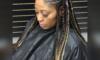 fulani-braids-19
