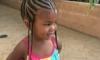 fulani-braids-20