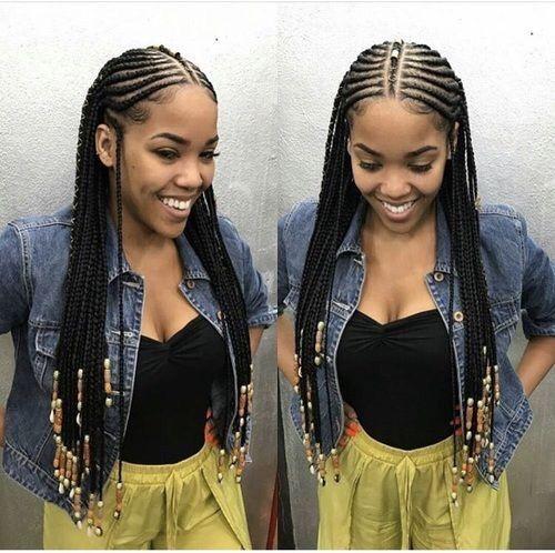 fulani-braids-21